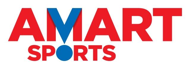 AMART_Sports_c