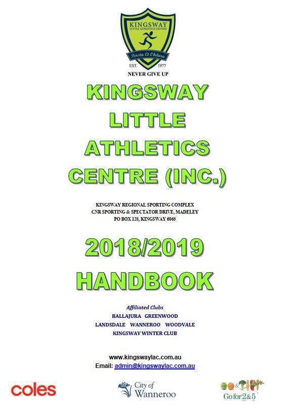 https://kingswaylac.files.wordpress.com/2018/10/2018-2019-kingsway-lac-handbook.pdf